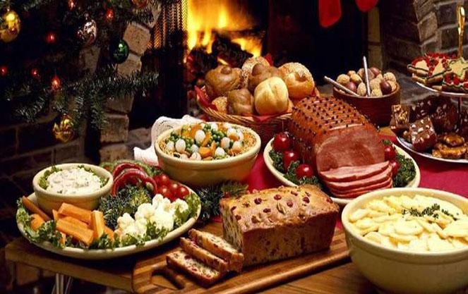 Немецкая кухня национальные блюда и традиции