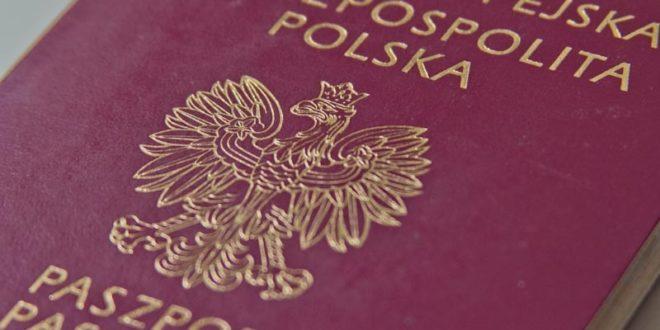 Как получить разрешение на ПМЖ в Польше в  2019  году