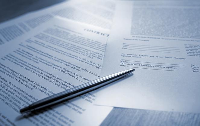 Документы для трудоустройства в Польше