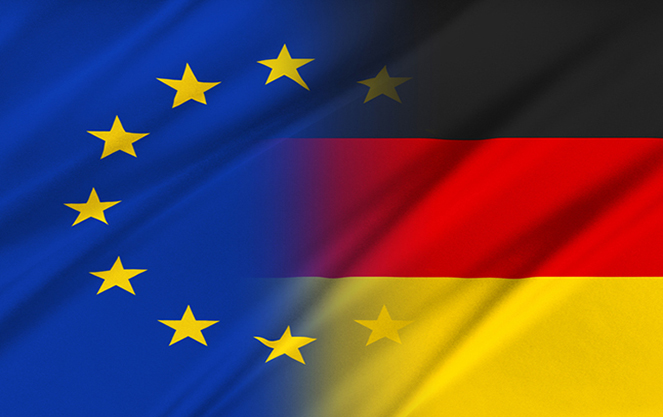 Трудоустройство граждан СНГ в Германии в  2019  году: вакансии, условия, зарплаты