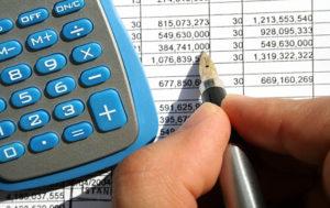 Оплата труда и налоги в германии