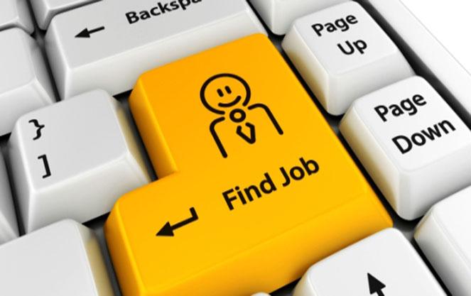 Поиск работы для врача в германии