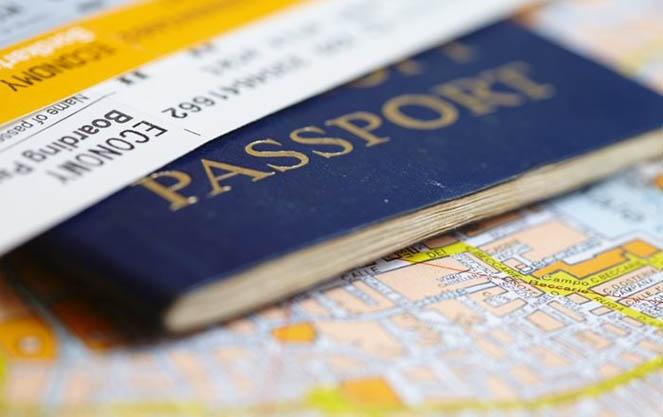 Документы для польской визы за покупками