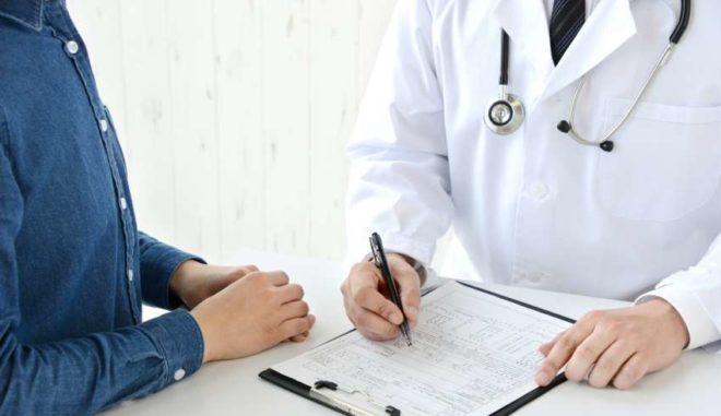 Лечение в немецких клиниках