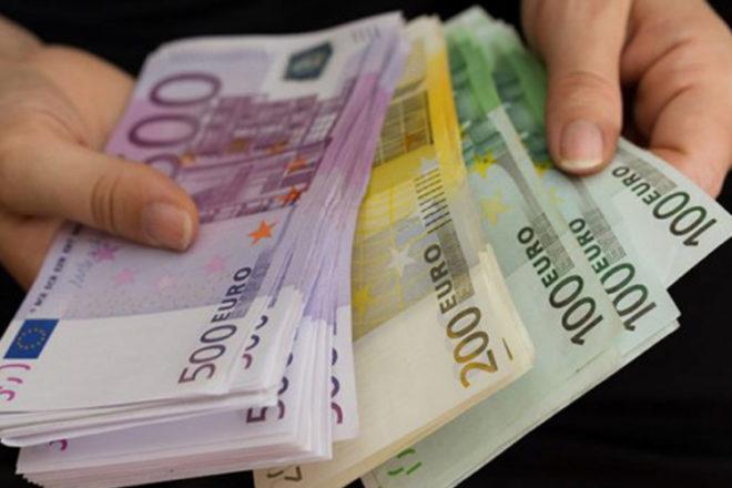 Оплата труда в Испании