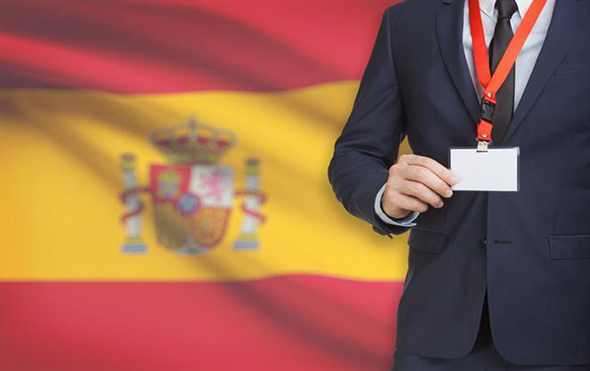 Программы бизнес-иммиграции в Испанию для инвесторов