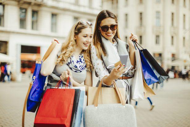 Все, что нужно знать о шоппинге в Кельне