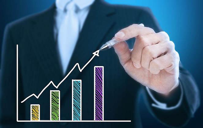 Инвестировать в польшу как взять кредит в кредо банке