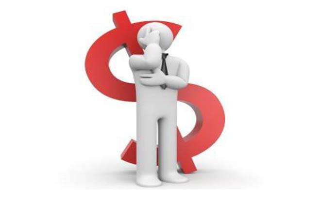 Требования к иностранным инвесторам