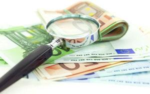Выбор вида кредита и банка