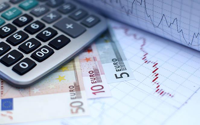 Кредит киров без справки о доходах с плохой кредитной историей
