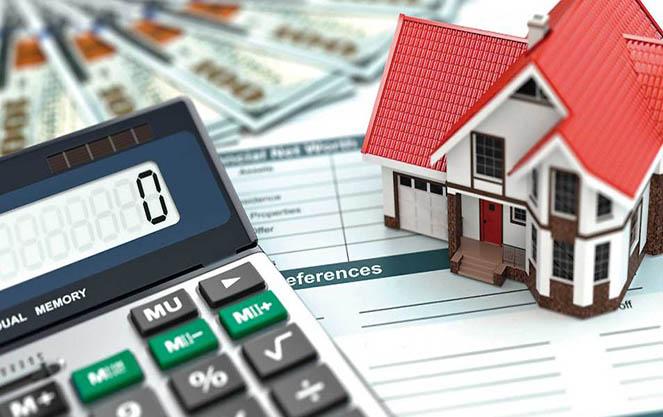 Ипотечный заем в зарубежном банке