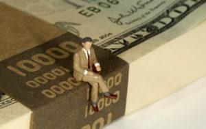 Кто может получить кредитные средства