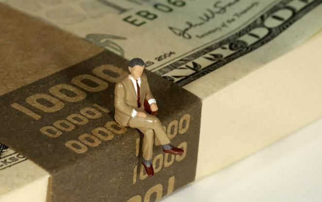 Как получить кредитные средства?