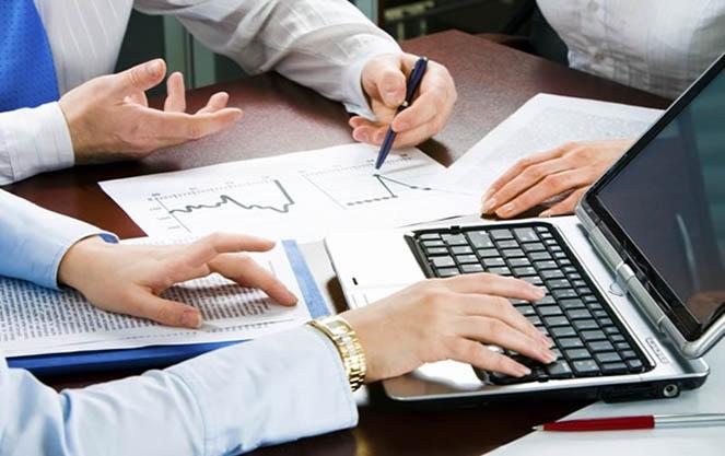 Кредитование бизнеса в иностранном банке