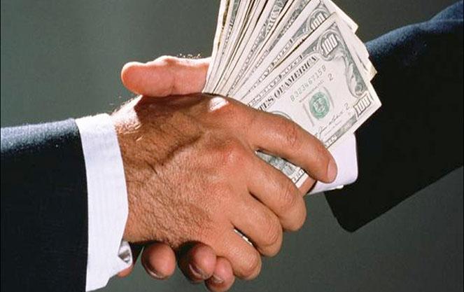 Программы финансовой поддержки бизнеса в польше