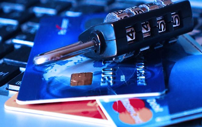 Виды и возможности оффшорных счетов
