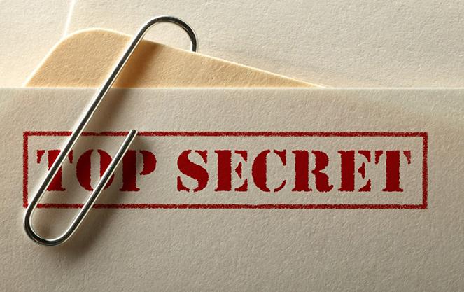 Конфиденциальность оффшорного счета