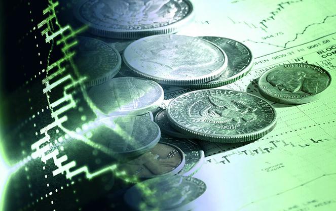 Как открыть счет в оффшорах