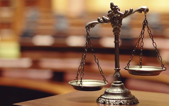 Законность оффшорных счетов