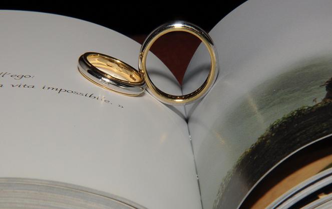 Брак с гражданином испании