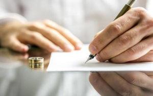 Регистрация брака с испанцем