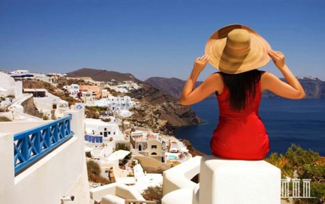 Куда лучше и дешевле поехать отдыхать в июне туристам из РФ