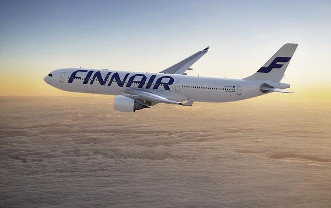 Авиакомпания Finnair: направления, правила, авиабилеты