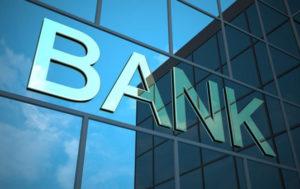 Банковская система Латвии