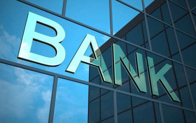 Особенности работы банков в Финляндии