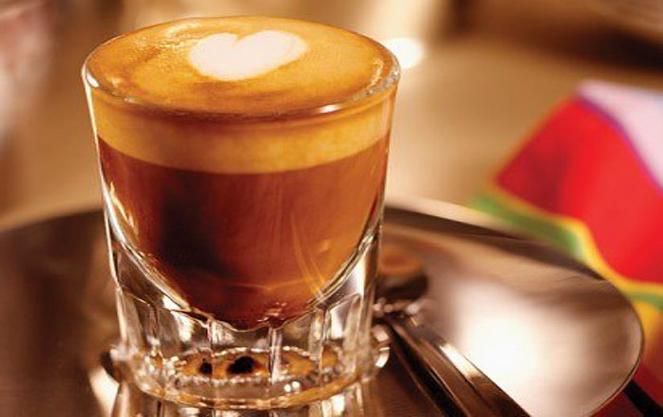 Секреты баварского кофе