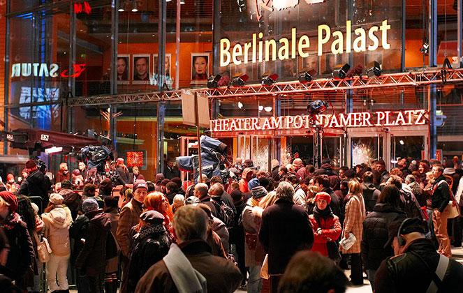 Берлинале: награды, история, особенности фестиваля