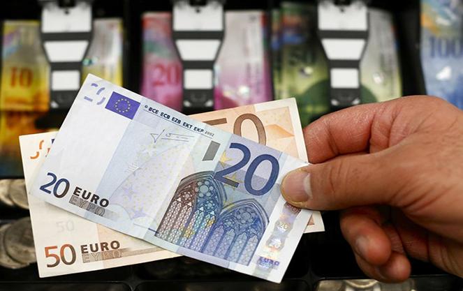 Пособие по безработице в Испании