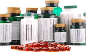 Цены на испанские лекарства