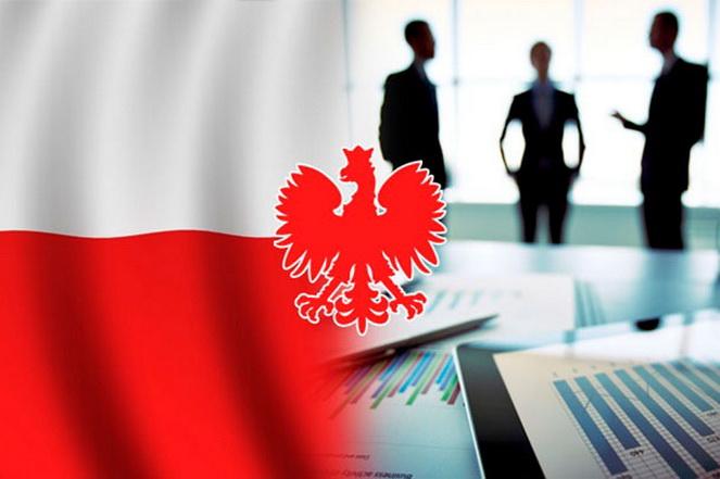 Бизнес для российских граждан в Польше: на что следует обратить внимание
