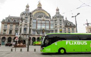 Транспортные расходы во Франции