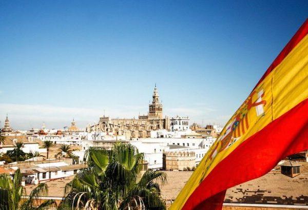 Гражданство Испании: способы и порядок получения