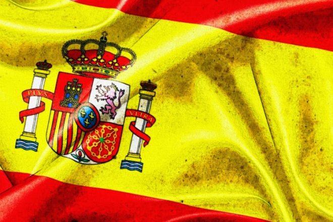 Нота Симпле в Испании