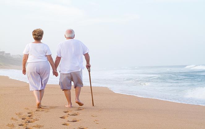 Пенсионное обеспечение в Испании