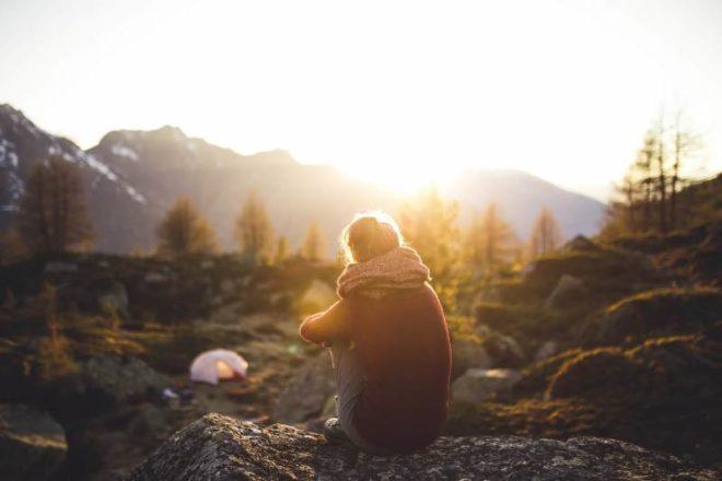 Отдых без визы осенью в  2019  году
