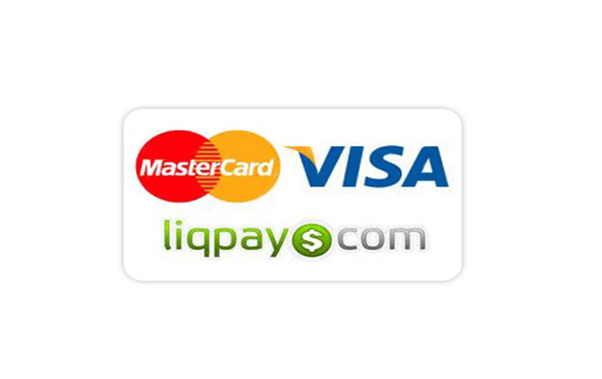 Платежная система Ликпей