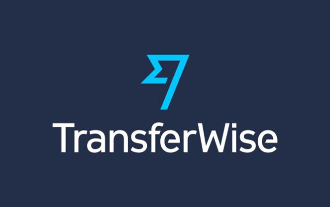 Платежная система Трансфервайс