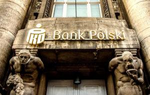 обслуживания счетов в польских банках