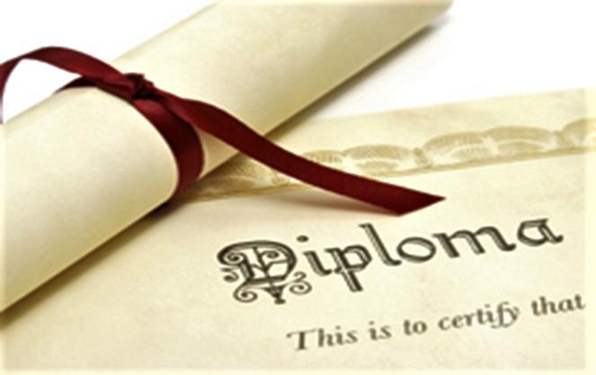 Прохождение процедуры признания (подтверждения) диплома в Испании