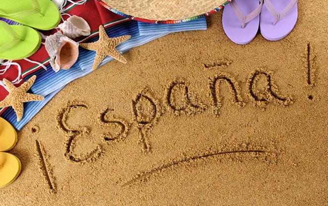 Какие нужны разрешения на работу в Испании в  2020  году
