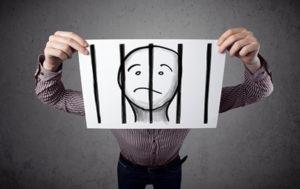 Последствия нелегального трудоустройства