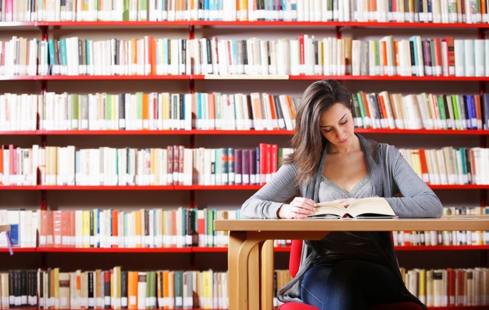 Языковые курсы в Чехии в 2020 году для иностранцев: стоимость, рейтинг