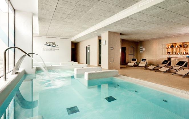 Особенности курортов в валенсийском сообществе