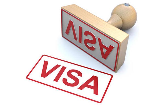 Оформление визы для студента в Испанию