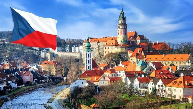 Получение ПМЖ в Чехии